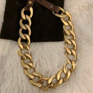 Necklace/ Choker